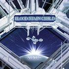 BLOOD STAIN CHILD Nexus album cover