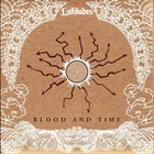 BLOOD & TIME Blood And Time album cover