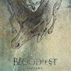 BLOODIEST Descent album cover