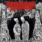 BLOODSOAKED NECROVOID The Apocryphal Paths Of The Ancient 8th Vitriolic Transcendence album cover