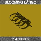 BLOOMING LÅTIGO 2 Versiones album cover