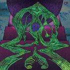 BLOOMING LÅTIGO Disciplina Noxa album cover
