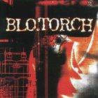 BLO.TORCH Blo.Torch album cover