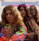 BLUE CHEER Louder Than God: The Best Of Blue Cheer album cover