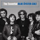 BLUE ÖYSTER CULT The Essential Blue Öyster Cult album cover