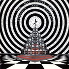 BLUE YSTER CULT Tyranny And Mutation album cover