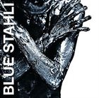 BLUE STAHLI Blue Stahli album cover