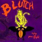 BLUTCH Enjoy Your Flight album cover