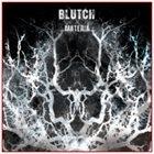 BLUTCH Materia album cover
