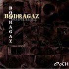 BODRAGAZ Epoch album cover