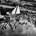 BOG Gustave album cover