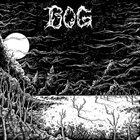 BOG (BC) Bog album cover