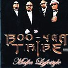 BOO-YAA T.R.I.B.E. Mafia Lifestyle album cover
