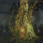 BORIS Altar (with Sunn O)))) album cover