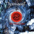 BORKNAGAR The Archaic Course album cover