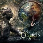 BORN OF OSIRIS Soul Sphere album cover