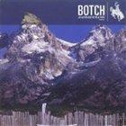 BOTCH An Anthology of Dead Ends album cover