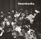 BOTCH Blind...From Youth Installed album cover