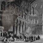 BOTCH Faction album cover