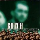 BOTCH The Unifying Themes of Sex, Death, and Religion album cover