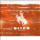 BOTCH Unifying Themes Redux album cover