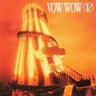 BOW WOW Helter Skelter album cover