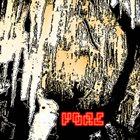 BOWEL (TX) Vore album cover