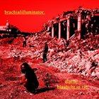 BRACHIALILLUMINATOR Alarm! - Blaulicht In Rio album cover