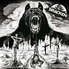 BRACKEN Bracken album cover