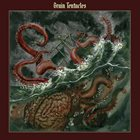 BRAIN TENTACLES Brain Tentacles album cover