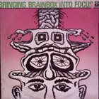 BRAINBOX Bringing Brainbox Into Focus album cover