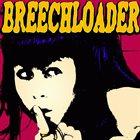 BREECHLOADER Crossing The Sanzu album cover