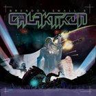 BRENDON SMALL'S GALAKTIKON Brendon Small's Galaktikon album cover