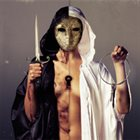 BRING ME THE HORIZON There Is a Hell, Believe Me I've Seen It. There Is a Heaven, Let's Keep It a Secret album cover