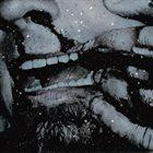 BROTHERHOOD OF THE LAKE Hang The Bastard / Brotherhood Of The Lake album cover
