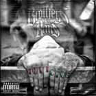 BROTHERS IN ARMS Invictus album cover