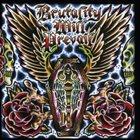 BRUTALITY WILL PREVAIL Forgotten Soul album cover