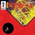 BUCKETHEAD Pike 143 - Blank Bot album cover