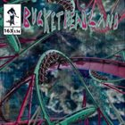 BUCKETHEAD Pike 163 - Blue Tide album cover