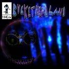 BUCKETHEAD Pike 154 - Cellar Yawns album cover