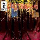 BUCKETHEAD Pike 221 - Cove Cloud album cover