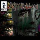 BUCKETHEAD Pike 136 - Firebolt album cover