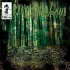 BUCKETHEAD Pike 106 - Forest Of Bamboo album cover