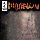 BUCKETHEAD Pike 274 - Fourneau Cosmique album cover
