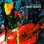 BUCKETHEAD Funnel Weaver album cover
