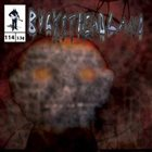 BUCKETHEAD Pike 114 - Glow In The Dark album cover