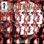 BUCKETHEAD Pike 159 - Half Circle Bridge album cover