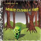 BUCKETHEAD Pike 156 - Herbie Climbs A Tree album cover