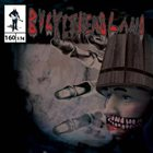 BUCKETHEAD Pike 160 - Land Of Miniatures album cover
