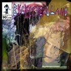 BUCKETHEAD Pike 90 - Listen For the Whisper album cover